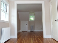 Ceiling & Wall Plaster Repair