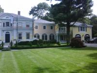 Exterior - Concord