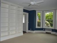 Interior - Large Remodel