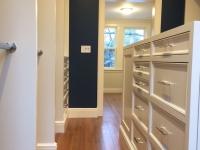Interior - Winchester - Master Suite Remodel
