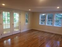 Interior - Winchester Remodel